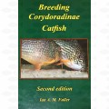 BREEDING CORYDORADINAE CATFISH BY IAN FULLER