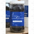 FOSSIL FOOD 650G