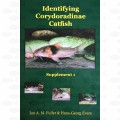 IDENTIFYING CORYDORADINAE CATFISH SUPPLIMENT 1
