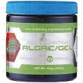 SPECTRUM ALGAE GEL FISH FORMULA