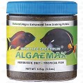 SPECTRUM ALGAE MAX FISH FORMULA