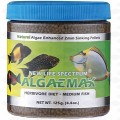 SPECTRUM ALGAE MAX MEDIUM FISH FORMULA