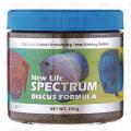 SPECTRUM DISCUS FORMULA