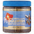 SPECTRUM GOLDFISH FORMULA