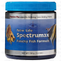 SPECTRUM MAX FINICKY FISH FORMULA