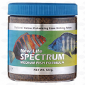 SPECTRUM MEDIUM FISH FORMULA