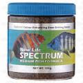 SPECTRUM MEDIUM FISH FORMULA