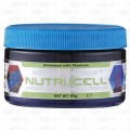 SPECTRUM NUTRI CELL CORAL FOOD