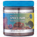 SPECTRUM REEF MACRO-FEEDER FORMULA