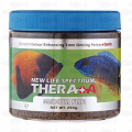 SPECTRUM THERA A MEDIUM FORMULA