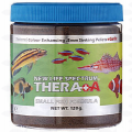 SPECTRUM THERA A SMALL FORMULA