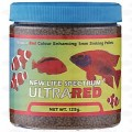 SPECTRUM ULTRA RED FISH FORMULA