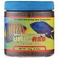 SPECTRUM ULTRA RED MEDIUM FISH FORMULA