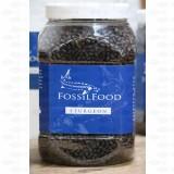 FOSSIL FOOD 1.4KG